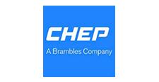 chep_logo