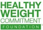 HWCF Logo