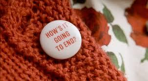 Truman Button